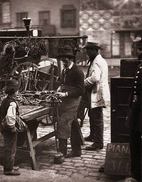 Victorian Locksmith:ニュース(壁紙.com)
