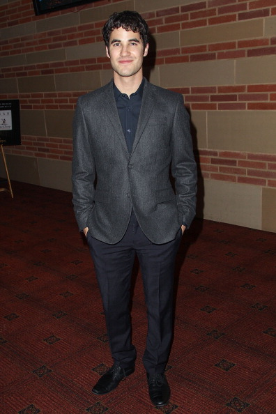 Westwood Neighborhood - Los Angeles「40th Annual Annie Awards - After Party」:写真・画像(6)[壁紙.com]