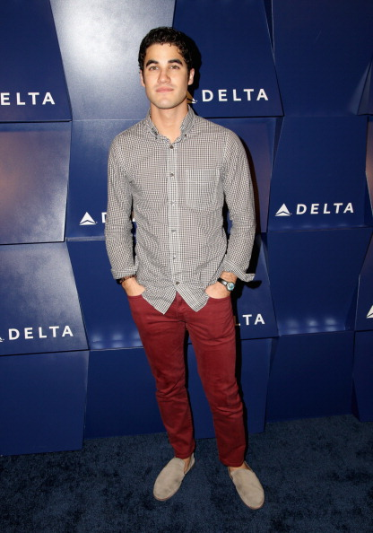Wristwatch「Delta Airlines Summer Celebration」:写真・画像(19)[壁紙.com]