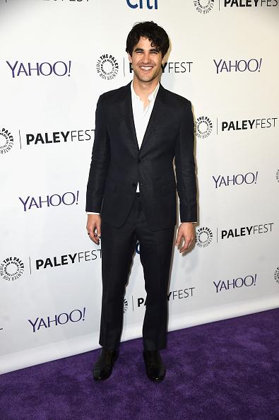 "Paley Center for Media - Los Angeles「The Paley Center For Media's 32nd Annual PALEYFEST LA - ""Glee"" - Arrivals」:写真・画像(18)[壁紙.com]"