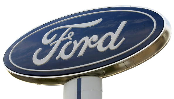 Ford Motor Company「Ford And GM Report Large Drops In Monthly Sales」:写真・画像(3)[壁紙.com]