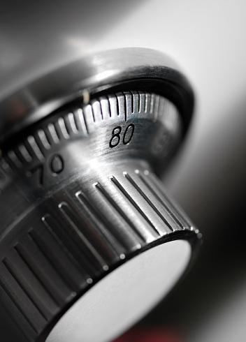 Combination Lock「Safe combination lock」:スマホ壁紙(17)