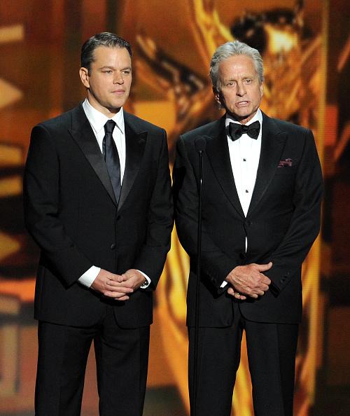65th Emmy Awards「65th Annual Primetime Emmy Awards - Show」:写真・画像(14)[壁紙.com]