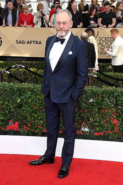 Frazer Harrison「The 23rd Annual Screen Actors Guild Awards - Arrivals」:写真・画像(3)[壁紙.com]