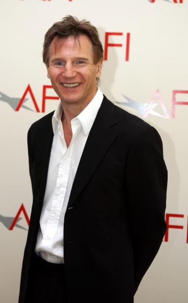 Fully Unbuttoned「AFI awards Luncheon」:写真・画像(19)[壁紙.com]