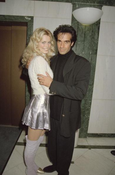 Fashion Model「Claudia And David」:写真・画像(17)[壁紙.com]