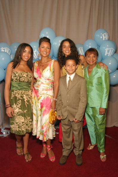 Chelsea Piers「The Mother Hale Awards For Caring Gala」:写真・画像(17)[壁紙.com]