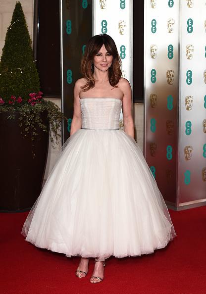 Eamonn M「EE British Academy Film Awards Gala Dinner - Red Carpet Arrivals」:写真・画像(15)[壁紙.com]