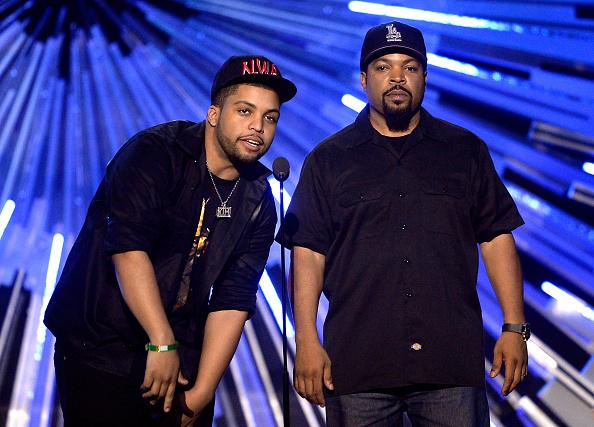 Performer「2015 MTV Video Music Awards - Fixed Show」:写真・画像(0)[壁紙.com]