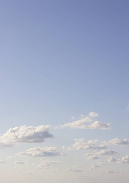 穏やかな空のまとめ:2012年10月09日(壁紙.com)