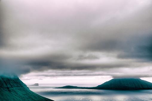 屋外「Koltur Island」:スマホ壁紙(9)