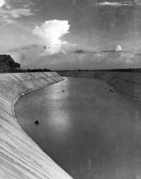 Dinodia Photos「Bhakra Nangal Canal」:写真・画像(13)[壁紙.com]