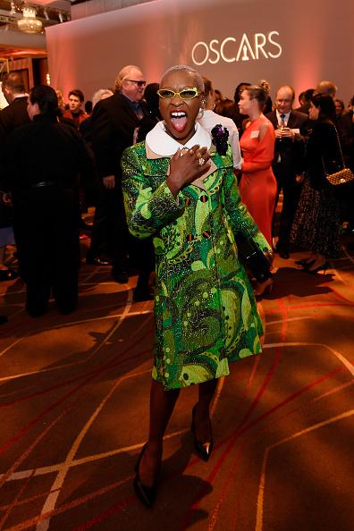 候補「92nd Oscars Nominees Luncheon - Inside」:写真・画像(8)[壁紙.com]