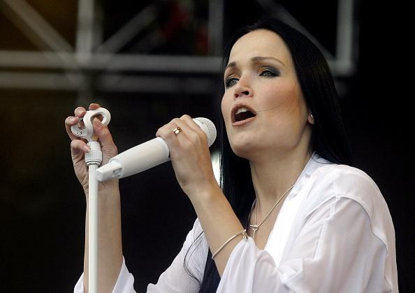 Photoshot「Download Festival」:写真・画像(19)[壁紙.com]