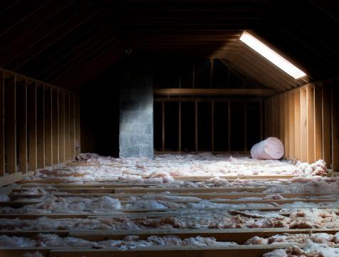 Unhygienic「attic」:スマホ壁紙(3)