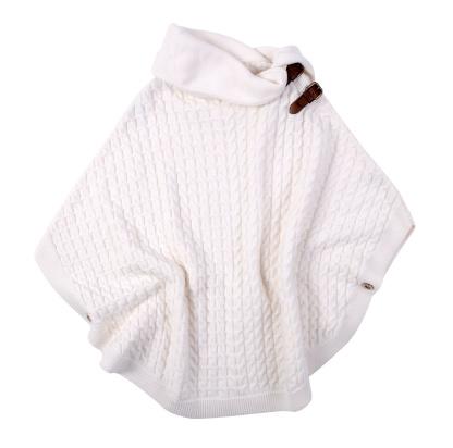 ドレス「woman のセーター」:スマホ壁紙(15)