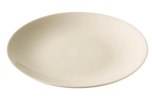 Plate「Empty Plate」:スマホ壁紙(1)