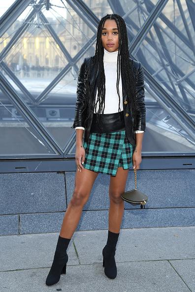 Womenswear「Louis Vuitton : Photocall - Paris Fashion Week Womenswear Fall/Winter 2019/2020」:写真・画像(14)[壁紙.com]