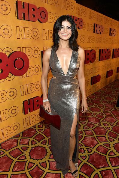 HBO「HBO's Post Emmy Awards Reception - Red Carpet」:写真・画像(8)[壁紙.com]