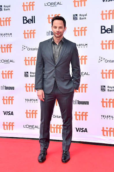 "Sing - 2016 Film「2016 Toronto International Film Festival - ""Sing"" Premiere」:写真・画像(12)[壁紙.com]"