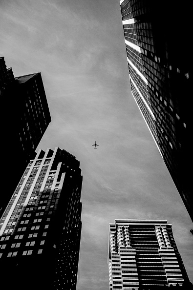 Skyscraper「Downtown Point Of View」:写真・画像(19)[壁紙.com]