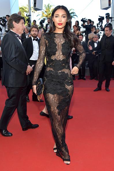 映画界「'120 Beats Per Minute (120 Battements Par Minute)' Red Carpet Arrivals - The 70th Annual Cannes Film Festival」:写真・画像(17)[壁紙.com]