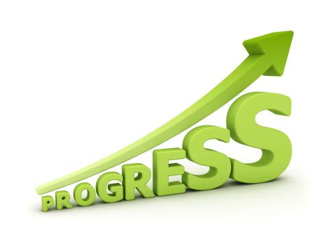 Single Word「progress graph」:スマホ壁紙(0)