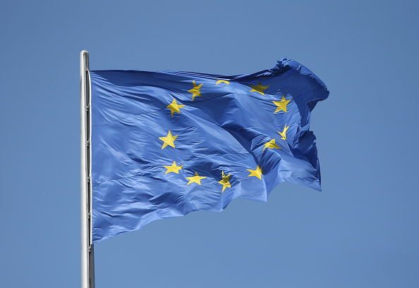 European Union「Eurozone Formulates Response To Greek Rejection」:写真・画像(0)[壁紙.com]