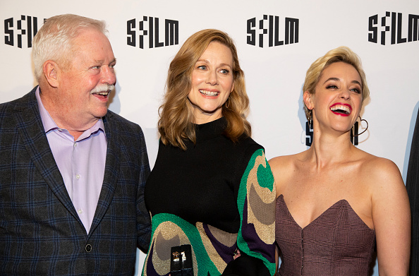 """Small Group Of People「2019 San Francisco International Film Festival Opening Night Premiere Of """"Armistead Maupin's Tales Of The City""""」:写真・画像(7)[壁紙.com]"""