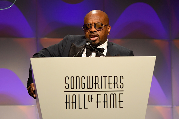 Larry Busacca「Songwriters Hall Of Fame 49th Annual Induction And Awards Dinner - Show」:写真・画像(8)[壁紙.com]