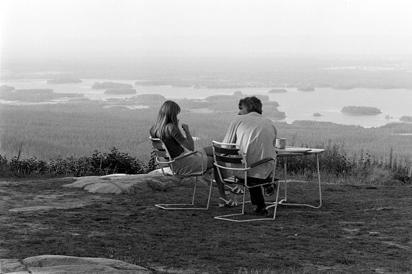 Horizon「At The Siljan Lake」:写真・画像(10)[壁紙.com]