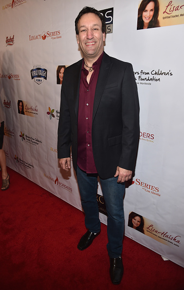 24 legacy「Whispers From Children's Hearts Foundation's 3rd Legacy Charity Gala」:写真・画像(2)[壁紙.com]