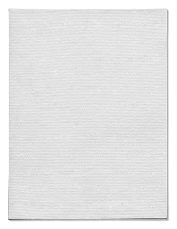 Tablecloth「Art Canvas on White」:スマホ壁紙(11)
