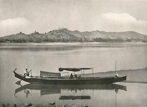 Tradition「Sagaing」:写真・画像(13)[壁紙.com]
