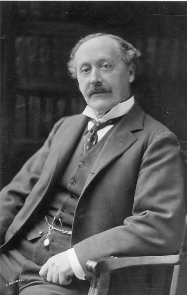 1900-1909「Herbert J Gladstone」:写真・画像(6)[壁紙.com]