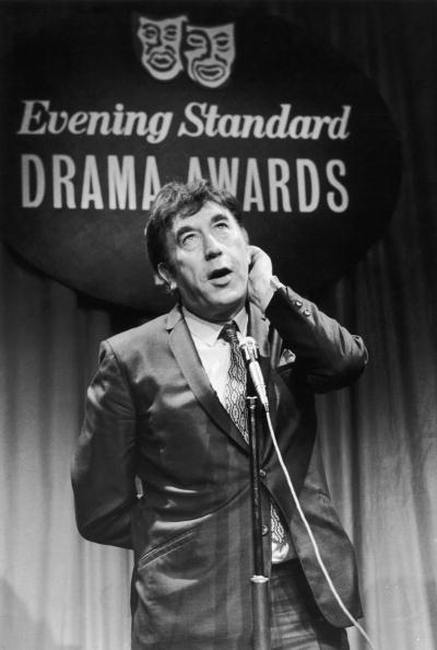 Tim Graham「Howerd At Drama Awards」:写真・画像(17)[壁紙.com]