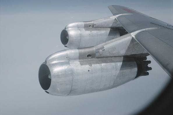Two Objects「TWA Engines」:写真・画像(8)[壁紙.com]