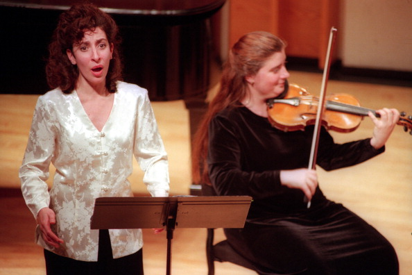 Classical Concert「The Guild Of Composers」:写真・画像(5)[壁紙.com]