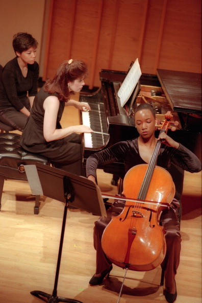 Classical Concert「The Guild Of Composers」:写真・画像(10)[壁紙.com]