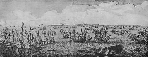 Netherlands「Battle in the Downs」:写真・画像(13)[壁紙.com]