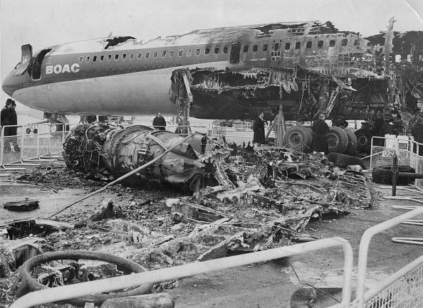 Passenger「Burnt Out Plane」:写真・画像(15)[壁紙.com]