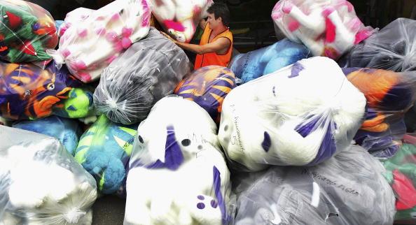 Stuffed「Sydney Royal Easter Show Preview」:写真・画像(11)[壁紙.com]