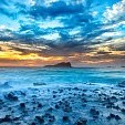 Ibiza Island壁紙の画像(壁紙.com)