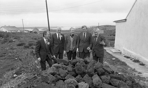 County Donegal「Politics」:写真・画像(7)[壁紙.com]