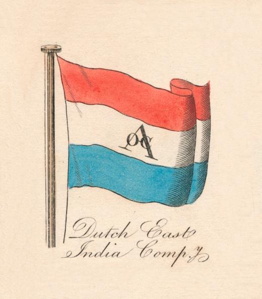 Netherlands「Dutch East India Company, 1838」:写真・画像(13)[壁紙.com]