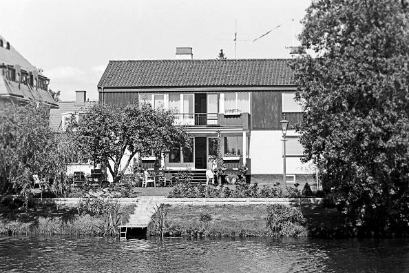 Water's Edge「Journey Through Sweden」:写真・画像(15)[壁紙.com]