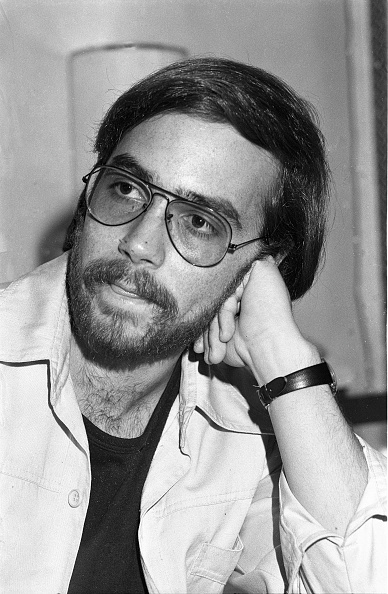 人体部位「Al Di Meola, Montcalm Hotel, London, 2nd March, 1976」:写真・画像(3)[壁紙.com]