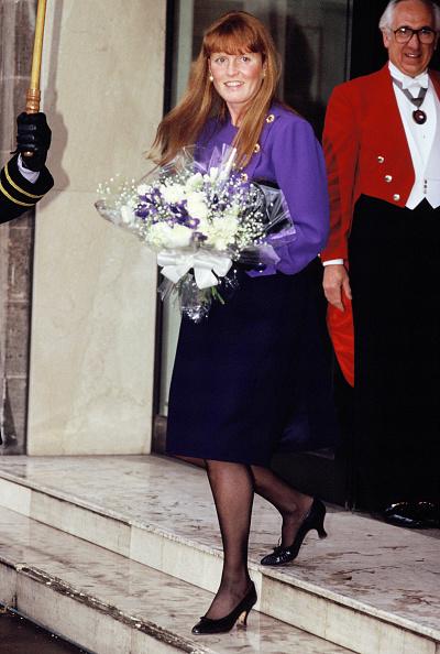 Bouquet「Duchess Of York」:写真・画像(4)[壁紙.com]