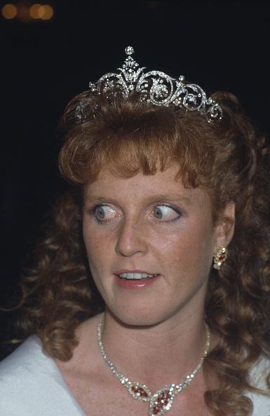 Tiara「Duchess Of York」:写真・画像(13)[壁紙.com]