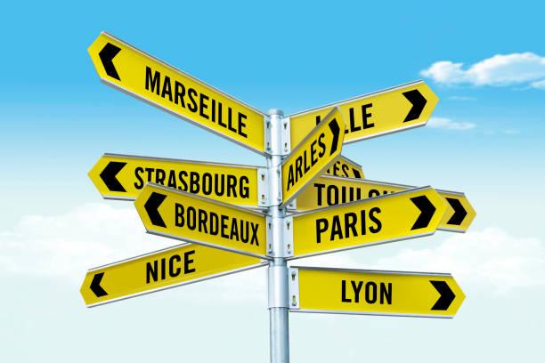 Famous locations in France:スマホ壁紙(壁紙.com)